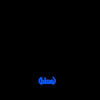 judiblue logo